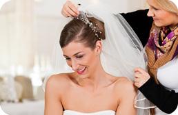 Partager les préparatifs de son mariage facilement