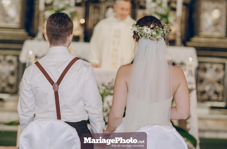 Souvenirs de mariage : Partagez votre cérémonie de mariage et tous vos souvenirs avec celles et ceux que vous aimez, c'est facile ! Créez votre site de mariage sécurisé
