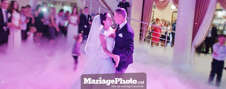Découvrez notre plateforme de sites mariage sécurisés pour partager avec votre famille et vos invités