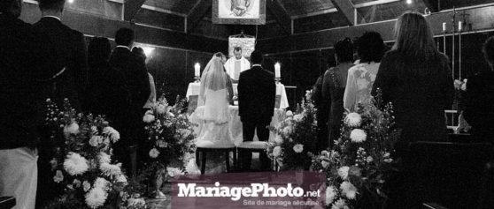 Voici quelques conseils pour choisir son photographe de mariage