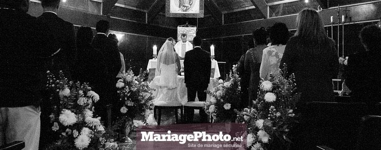 Conseils pour bien choisir son photographe de mariage
