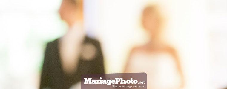 Créer un blog pour partager son mariage : pourquoi et comment ?
