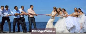 Comment créer un site internet pour son mariage ou un blog mariage ?