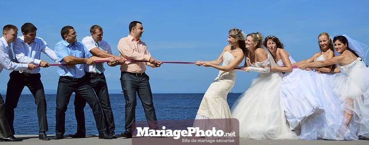 Comment créer un site internet pour son mariage ?