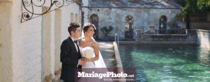 Blog mariage gratuit pour photos de mariage en ligne