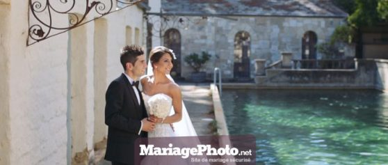 Blog mariage gratuit ou payant pour partager son mariage ?