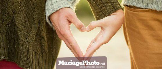 5 raisons de faire une séance en couple avant le mariage