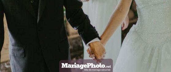 Comment partager ses photos de mariage avec ses invités